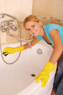 Vacate Cleaning - End of Lease, Bond, Move Out Cleaning Melbourne - Melbourne Central Cleaning | Cleaning Services | Scoop.it