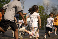 Physical Activity - Healthy People | Physical activity and health | Scoop.it