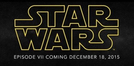 Maker's head of sales on plans for Star Wars, other Disney IP | Smart Media | Scoop.it