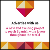 Spanish wine growers: first steps towards excellence | Food | Scoop.it
