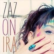 Concert: Zaz en concert au Zenith de Paris > Dates,news et video ! | cotentin webradio webradio: Hits,clips and News Music | Scoop.it