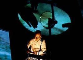 In de pers | MuziekvanNu | Operadagen Rotterdam 2013 | Scoop.it
