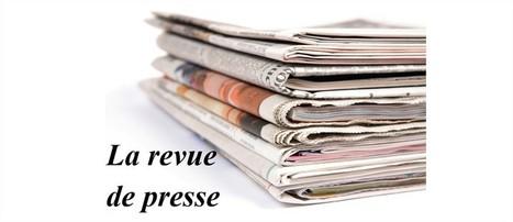 Revue de presse 13/02/16; Chine; Crise Bancaire; Crise Financière; Démocratie; Environnement; Europe | Econopoli | Scoop.it
