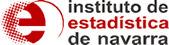 IEN. Encuesta de Coyuntura Económica del Consumidor en Navarra. Vivienda y préstamos hipotecarios. 2º Trimestre 2012   Ordenación del Territorio   Scoop.it