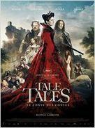 Tale of Tales Streaming VF | FilmyStreaming | Scoop.it
