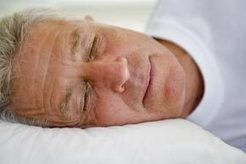 Sleeping Well Over 50: Tips for Sleeping Better as You Age | Aging Today | Scoop.it