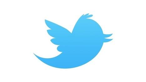 Infographie : qui sont les twittos français actifs ? - Konbini | Social Media & Community Management | Scoop.it
