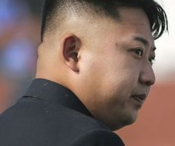 U.N. report: North Korea's Kim forced mothers to drown newborn babies | Littlebytesnews Abortion Issues | Scoop.it