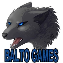Balto Games | JawadGames | Scoop.it