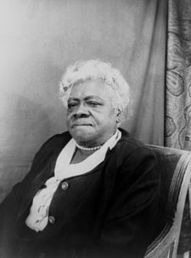 Mary McLeod Bethune: American Educator and Civil Rights Leader | Black History Month Resources | Scoop.it