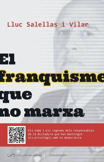 Grandes apellidos catalanes en la España de Franco   Política & Rock'n'Roll   Scoop.it
