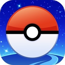 Pokémon GO Apk Latest Version Download | Android Games Apk And Apps Store | Scoop.it