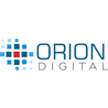 Orion Digital Social Media & Digital Marketing Agency