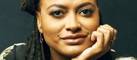 'Selma' Director Ava DuVernay On Breaking Down The Myth Of MLK | F News | Scoop.it