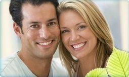 What do you know about Cosmetic Dentistry? | Choosing Cosmetic Dentist Brisbane wisely | Scoop.it