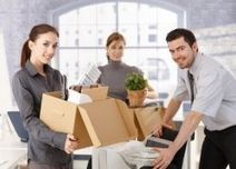 Enjoying The Several Benefits Of Moving Services | Business | Scoop.it