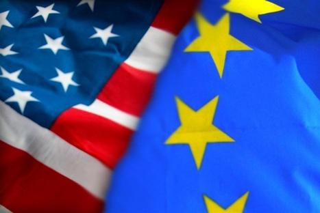 Ttip, più benefici che svantaggi per l'Italia. Report Ice | Letture | Scoop.it