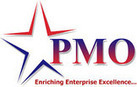 PMI-PMP Certification Training in Bangalore Starts from 9th May 2015 By StarPMO   sap training in hyderabad   Scoop.it
