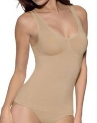 Spanx to Hide a Multitude of Sins | Victoria Haneveer | Fashion and Looking Great | Scoop.it