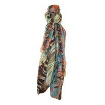 Scarves - Womens Accessories - Accessories | womens-dresses | Scoop.it