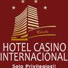 """HOTEL CASINO INTERNACIONAL"" - Cúcuta - COLOMBIA"