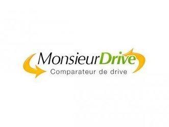 Un Comparateur pour Le Drive : « MonsieurDrive »   Actualité Webmarketing, Buzz & Innovation   Scoop.it