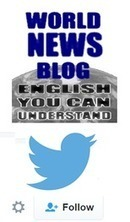 English-learners...Welcome to The Best of English! | English Language Teaching and Learning | Scoop.it