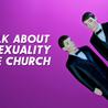 Christian Homophobia