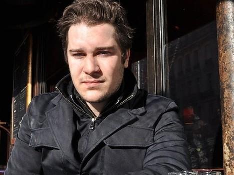 En louant son studio, Johann a financé sa start-up - Rue89 | Entrepreneurship and startup | Scoop.it