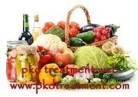 Phosphorus and Chronic Kidney Disease - PKD Treatment Web | Healthy | Scoop.it