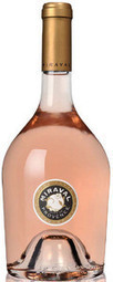 Forget flowers: Buy rosés for Valentine's Day | A Wine for Valentine's Day... | Scoop.it