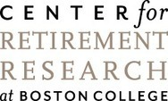 How Does Aging Affect Financial Decision Making?   Center for Retirement Research   Bounded Rationality and Beyond   Scoop.it