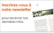 Vue d'ensemble - CRM pour les Services Financiers - update CRM | Banque CRM | Scoop.it