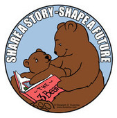 Share a Story - Shape a Future: That Magic Moment - Reading for Now and Forever | Family Literacy | Scoop.it