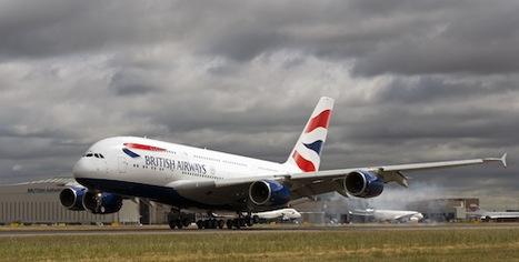 Heathrow Terminal 2 | Airport Taxi Transfers UK | Airport Transfers UK | Scoop.it