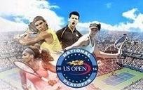 Süperbahis Amerika Açık Tenis Bonusu - Süperbahis | Süperbahis | Scoop.it