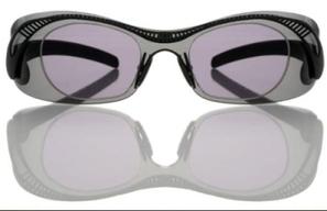 Hoet utilise l'impression 3D pour son « Cabriolet Evo B »   Ol'Optic - Revue de presse de l'optique   Scoop.it