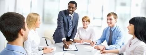 Management : l'épanouissement professionnel, levier de la performance en France | Les décisions de gestion redent-elles toujours une organisation plus performante ? | Scoop.it