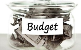 Get Your Marketing Budget Ready for 2014 | Marketing Strategy and Planning | Scoop.it