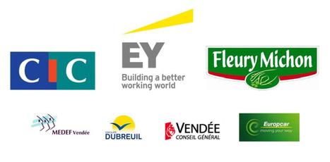 Audencia Group créé une nouvelle chaire « Entrepreneuriat Familial ... - Capcampus | #Redressement Productif | Scoop.it