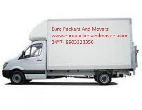 4 Pointers Towards Produce Your Movement Less difficult | Euro Packers And Movers | Scoop.it