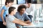 Management par ludification ou le jeu au travail : une fausse bonne ...   Gamification   Scoop.it