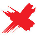 History of Supercross - Supercross.com | Motocross-Supercross | Scoop.it