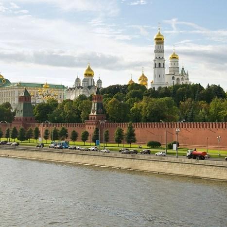 The Russian underground economy has democratised cybercrime (Wired UK) | Badjack | Scoop.it