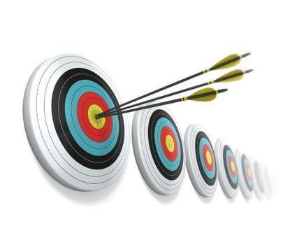 El Nuevo Liderazgo se llama Efectividad | Gestión organización 2.0 | Scoop.it