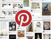 Alla ricerca del post perfetto (3^ parte): PINTEREST » The Vortex | Social + Content + Copy | Scoop.it