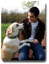 Comment vivre en harmonie avec son chien ? Etude du comportement éthologique - letoiledesbergers.com | Educateur canin en Alsace - Etoile des bergers | Scoop.it