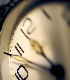 hoteles 2.0: ¿Cómo emplea su tiempo el Community Manager? | Community Management ! | Scoop.it