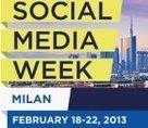 "A Milano al Social Media Week: ""Essere Smart a Tutte le Età""   Health promotion. Social marketing   Scoop.it"