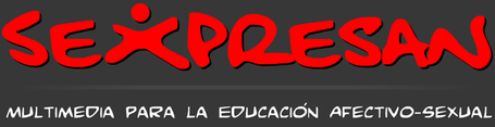 Sexpresan Multimedia para la educación afectivo - sexual | A New Society, a new education! | Scoop.it